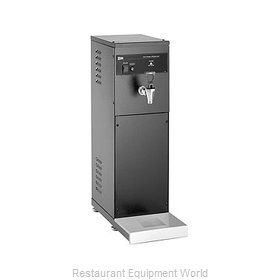 Grindmaster HWD5 Hot Water Dispenser