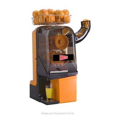Grindmaster JX15MC Orange Juicer