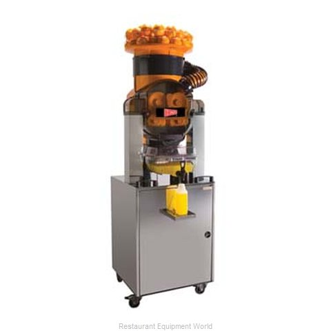 Grindmaster JX45AF Orange Juice Machine