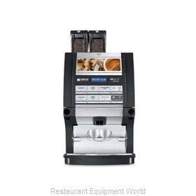 Grindmaster KOBALTO 1/3 Espresso Cappuccino Machine