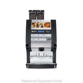 Grindmaster KOBALTO 2/2 FM Espresso Cappuccino Machine
