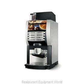 Grindmaster KORINTO 1/2 Espresso Cappuccino Machine