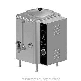 Grindmaster ME10EN-240V Hot Water Boiler