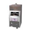 Coffee Dispensers