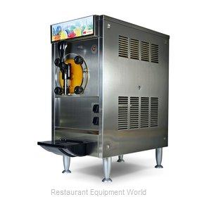 Grindmaster MP Frozen Drink Machine, Non-Carbonated, Cylinder Type