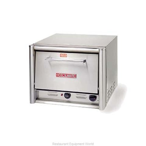 Grindmaster PO18 Oven Countertop Electric