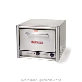Grindmaster PO22 Oven, Electric, Countertop
