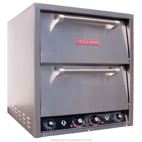 Grindmaster PO44 Oven Countertop Electric