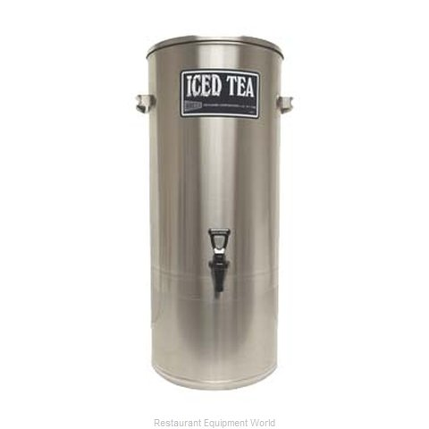 Grindmaster S10C Tea Dispenser