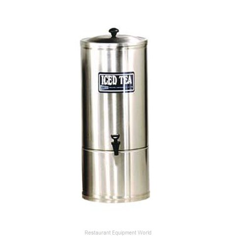 Grindmaster S2 Tea Dispenser