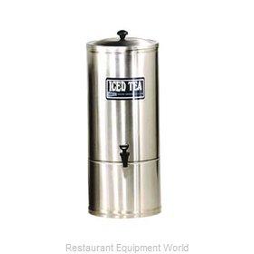 Grindmaster S3.5 Tea Dispenser
