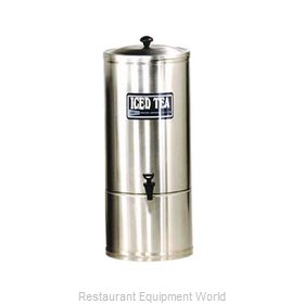 Grindmaster S3 Tea Dispenser