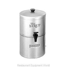 Grindmaster SD2 Syrup Warmer