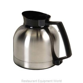 Grindmaster SS-1.9 LR Coffee Decanter