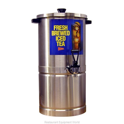 Grindmaster SU3P Tea Dispenser