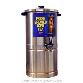 Grindmaster SU3P Tea Dispenser
