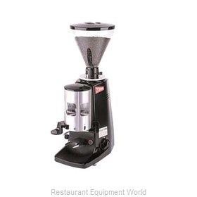 Grindmaster VGHDA Coffee Grinder