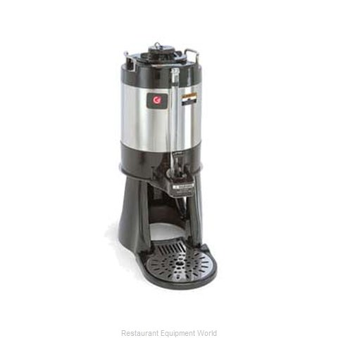 Grindmaster VS-S Coffee Machine, Parts & Accessories