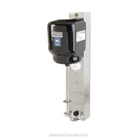 Grindmaster W0890053 Beverage Dispenser, Parts