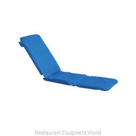 Grosfillex 98239231 Chair Seat Cushion