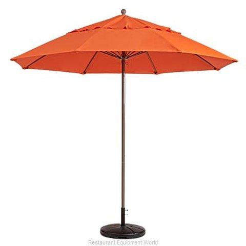 Grosfillex 98301931 Umbrella