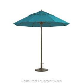 Grosfillex 98324131 Umbrella