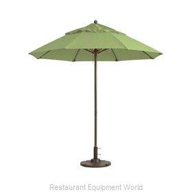 Grosfillex 98342431 Umbrella