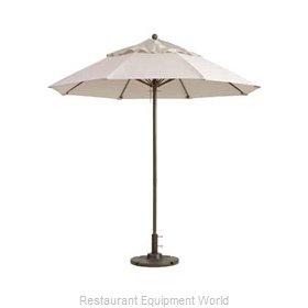 Grosfillex 98342531 Umbrella