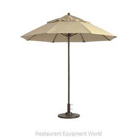 Grosfillex 98380331 Umbrella