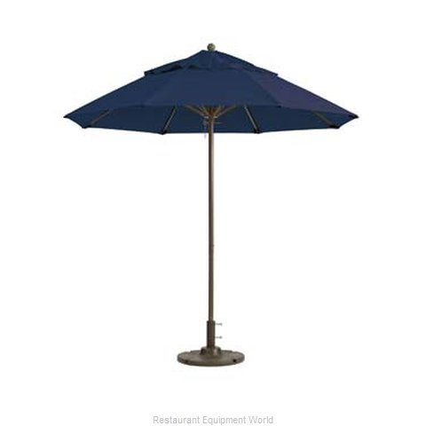 Grosfillex 98386031 Umbrella
