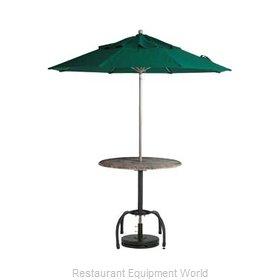 Grosfillex 98822031 Umbrella