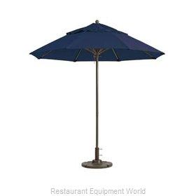 Grosfillex 98826031 Umbrella