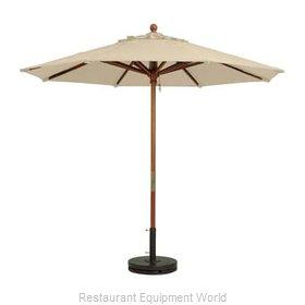 Grosfillex 98910331 Umbrella