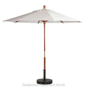 Grosfillex 98910431 Umbrella