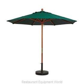 Grosfillex 98912031 Umbrella
