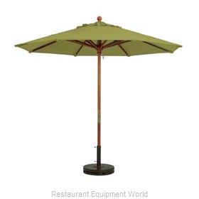 Grosfillex 98914931 Umbrella