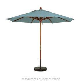 Grosfillex 98915031 Umbrella