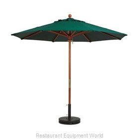 Grosfillex 98942031 Umbrella