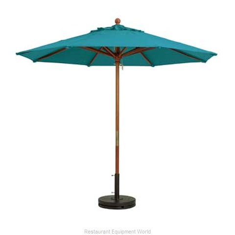 Grosfillex 98943131 Umbrella