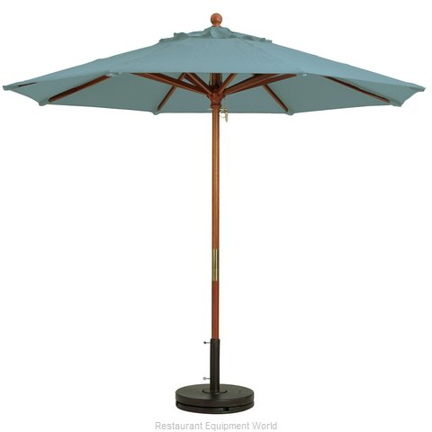 Grosfillex 98945031 Umbrella