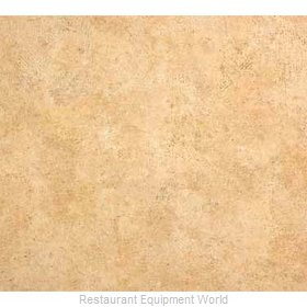Grosfillex 99525058 Table Top, Molded Laminate