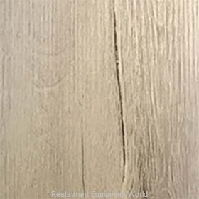 Grosfillex 99525071 Table Top, Molded Laminate