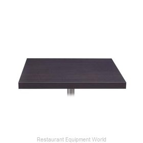 Grosfillex US30VG91 Table Top, Laminate