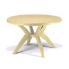 Grosfillex US526766 Table, Outdoor
