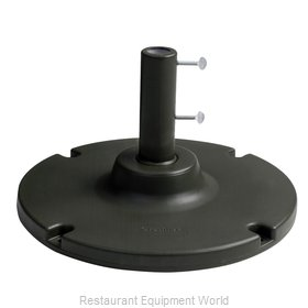 Grosfillex US600617 Umbrella Base