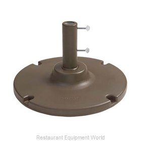 Grosfillex US600637 Umbrella Base