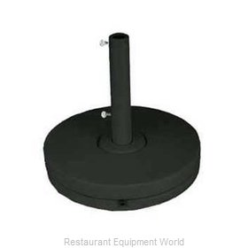 Grosfillex US601617 Umbrella Base