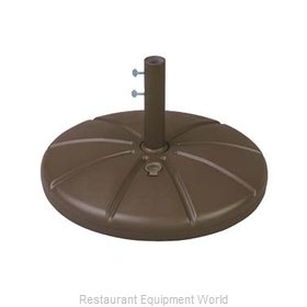Grosfillex US602137 Umbrella Base