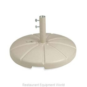 Grosfillex US602166 Umbrella Base