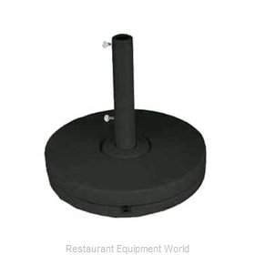 Grosfillex US607017 Umbrella Base